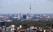 Berlin_skyline_fernsehturm_02_1587673450_crop_178x108