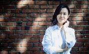 Cho_nam-joo_author_pic_1587742655_crop_178x108