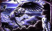 The_four_owls___nocturnal_instinct_1587747198_crop_178x108