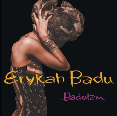 Erykah_badu_-_baduizm__1588006489_resize_460x400