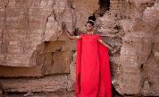 Fatoumata_diawara_press_shot_1588010838_crop_178x108