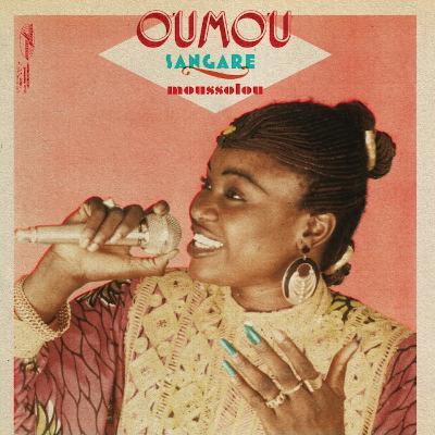 Oumou_sangare__-_moussolou__1588005972_resize_460x400
