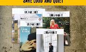 Save-lq-1920x1440_1588069279_crop_178x108