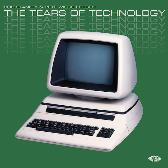 Bob Stanley & Pete Wiggs Present the Tears of Technology / Tea and Symphony Various pack shot