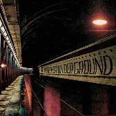 Phantom Posse Forever Underground  pack shot