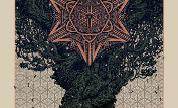 Kindred_hexvessel_1588590439_crop_178x108