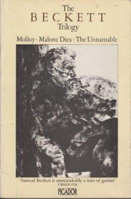 The-beckett-trilogy-molloy-malone-dies-the-unnamable_1588607244_resize_460x400