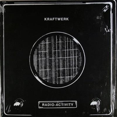 Kraftwerk_radioactivity-2_1588786005_resize_460x400