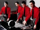 Kraftwerk_robots_1588842060_crop_156x120