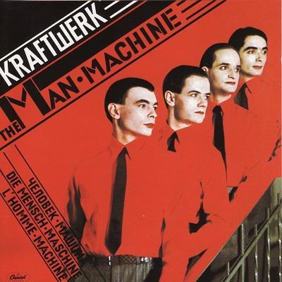 Man-machine-cover_1588785918_resize_460x400