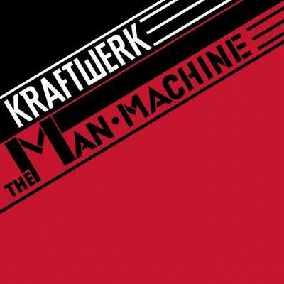 Warner-music-group-kraftwerk-the-man-machine_1588785190_resize_460x400