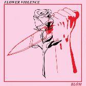 Blom_flower_violence_1588932823_crop_168x168