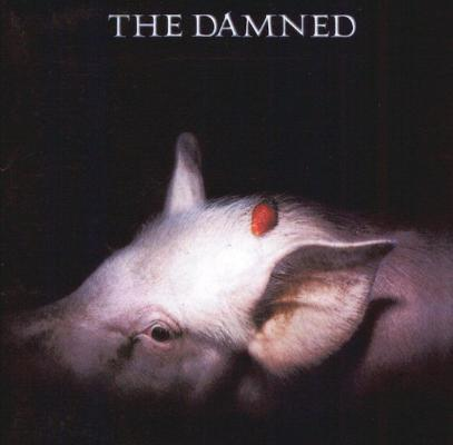 The_damned_1589213752_resize_460x400