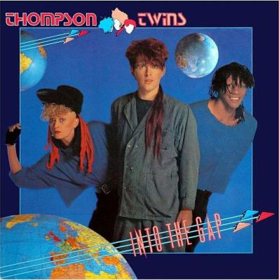 The_thompson_twins__1589213801_resize_460x400