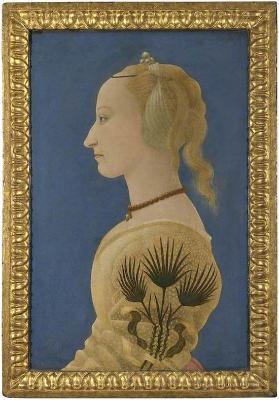 Alesso_baldovinetti___portrait_of_a_lady_in_yellow_1589476762_resize_460x400