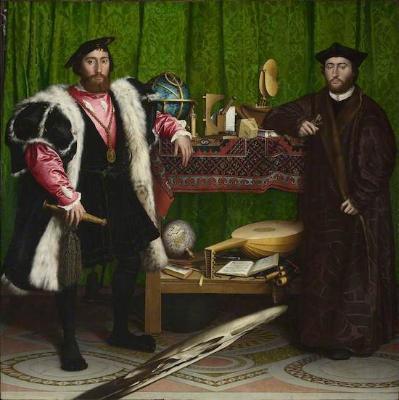 Hans_holbein_-_the_ambassadors_1589476725_resize_460x400