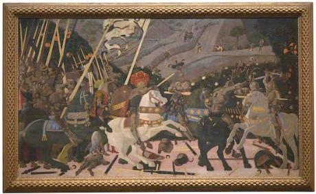 Paolo_uccello_-_the_battle_of_san_romano_1589476802_resize_460x400
