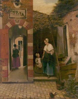 Pieter_de_hooch_-_courtyard_of_a_house_in_delft_1589476890_resize_460x400