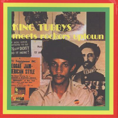 Augustus_pablo_-_king_tubbys_meets_rockers_uptown_1589902378_resize_460x400