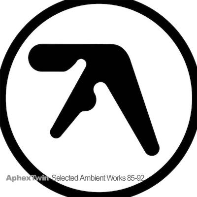Selected_ambient_works_-_aphex_twin_1589901761_resize_460x400
