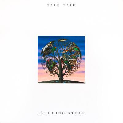 Talk_talk_-_laughing_stock_1589901824_resize_460x400
