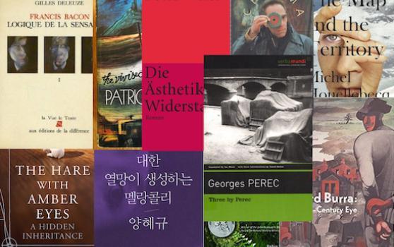Art_books_collage_1590157461_crop_558x350