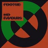 Footsie_no_favours_1590402778_crop_168x168