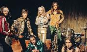 Roxy-music_1st-album-deluxe-press-shots-13-web-optimised-1000_1590646541_crop_178x108