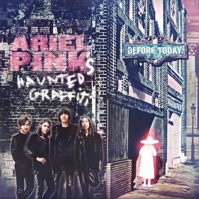 Ariel_pink_s_haunted_graffiti_-_before_today_1590518158_resize_460x400