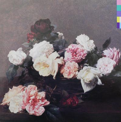 New_order_-_power__corruption___lies__1590519008_resize_460x400