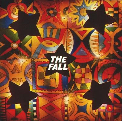 The_fall_-_shift-work_1590518100_resize_460x400