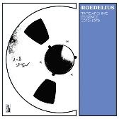 Bb340_roedelius_tapearchiveessence_3000px_rgb_1590666004_crop_168x168