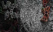 Witch_n_monk_sleeve_1591089801_crop_178x108