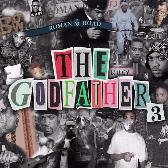 Wiley The Godfather 3 pack shot