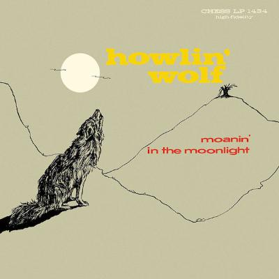 Howlin__wolf____i_moanin__in_the_moonlight_1592244613_resize_460x400