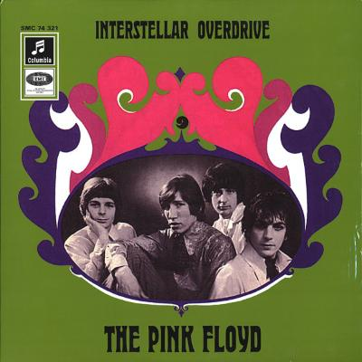 Pink_floyd____i_interstellar_overdrive_1592244656_resize_460x400