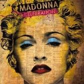 Madonna Celebration pack shot
