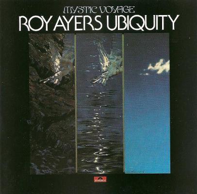 Roy_ayres_1592840263_resize_460x400
