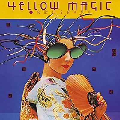 Yellow_magic_orchestra_-_yellow_magic_orchestra__1592840527_resize_460x400
