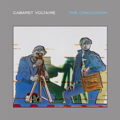 Cabaret_voltaire_-_crackdown_1593431521_resize_460x400