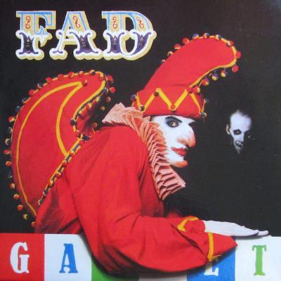 Fad_gadget_-_incontinent_1593431157_resize_460x400