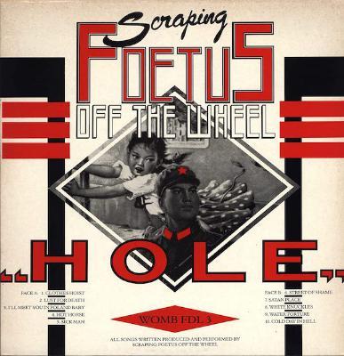 Foetus_-_hole_1593431548_resize_460x400