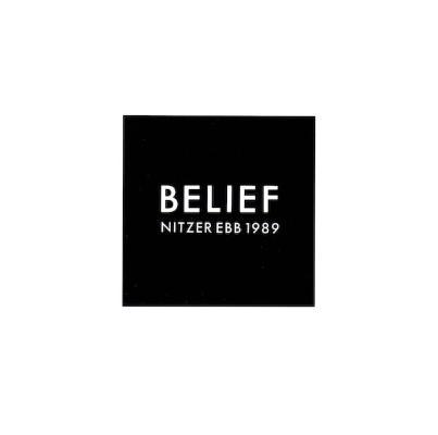 Nitzer_ebb_belief_1593431622_resize_460x400