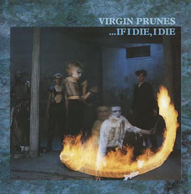 Virgin_prunes___i_die_1593431420_resize_460x400