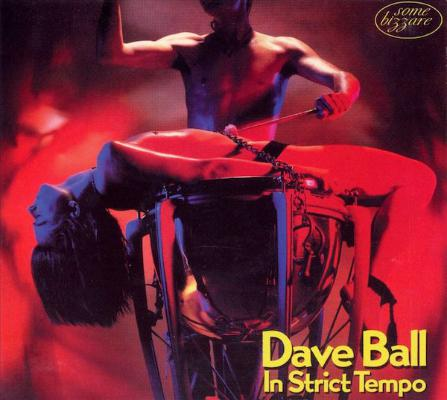 Dave_ball_in_strict_tempo_1593431352_resize_460x400