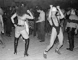 Disco_men_1598949719_crop_156x120