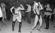 Disco_men_1598949719_crop_178x108