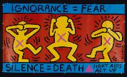 Keith-haring--street-art-boy_final_20631183_20631173_1593778906_crop_178x108