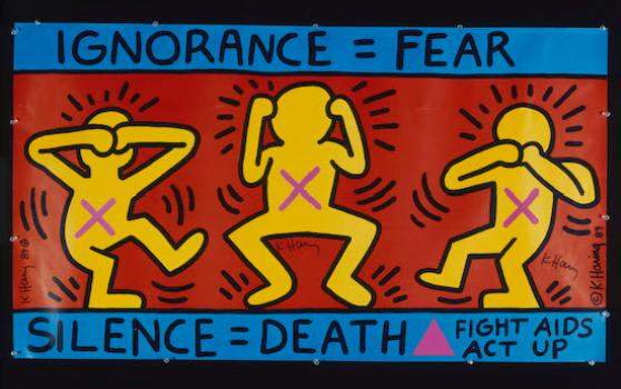 Keith-haring--street-art-boy_final_20631183_20631173_1593778906_crop_558x350
