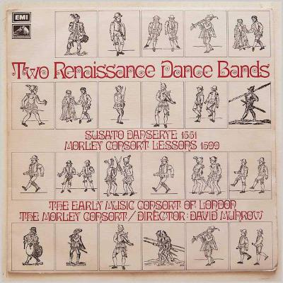 David_munrow____i_two_renaissance_dance_bands_1594058874_resize_460x400